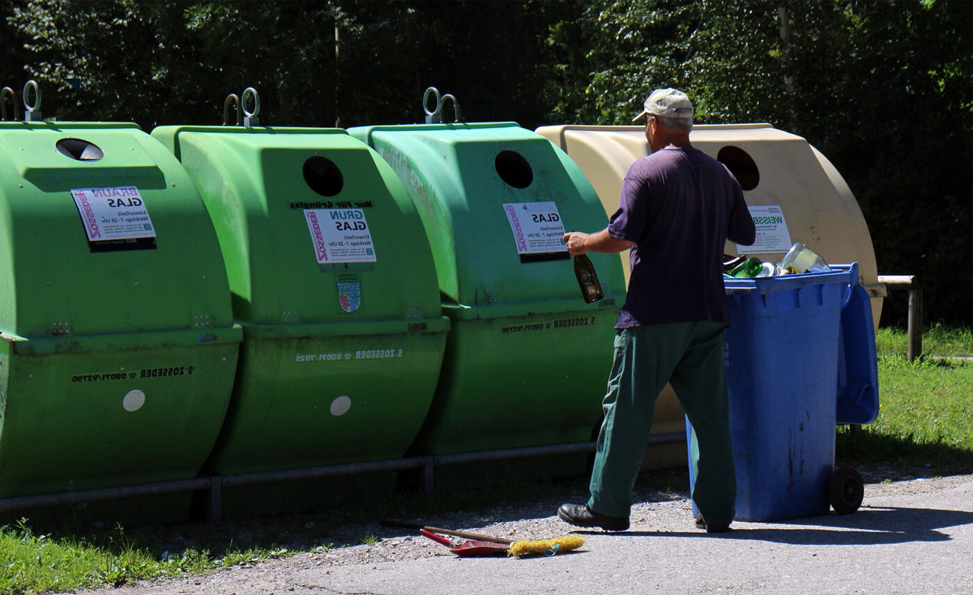 Give Us A Call To Get A Quote Today!Small Engine Recycle Disposal