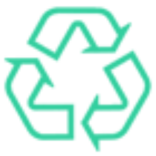 What Can I Bring to a Recycling Center Aurora?